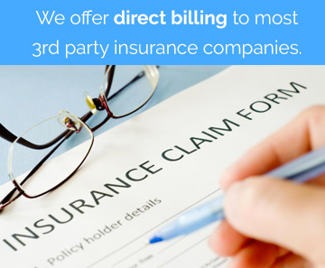 direct-billing-insurance-360px