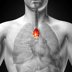 Thymus Peptides Immune Therapy