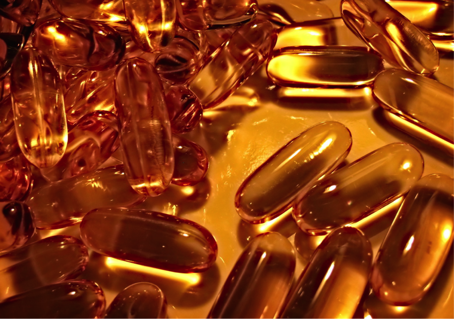 Why Does My ND Recommend Specific Supplements and Brands?