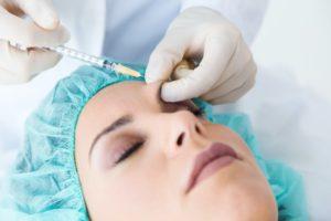 Botox Xeomin medical-aesthetics port moody health
