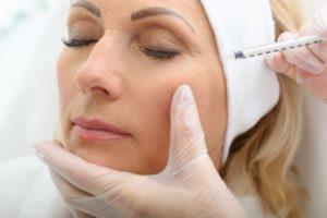 Medical Aesthetics Botox® Xeomin®