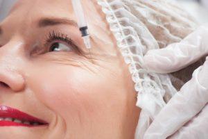 Port Moody health Integrative Botox Xeomin aesthetics