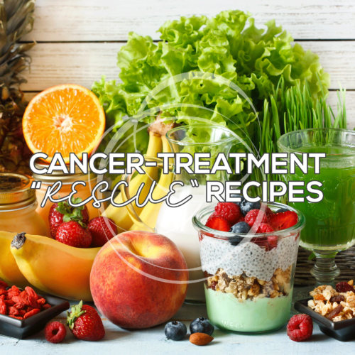 Cancer-Treatment-Rescue-Recipes