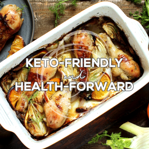 Keto-Friendly-and-Health-Forward
