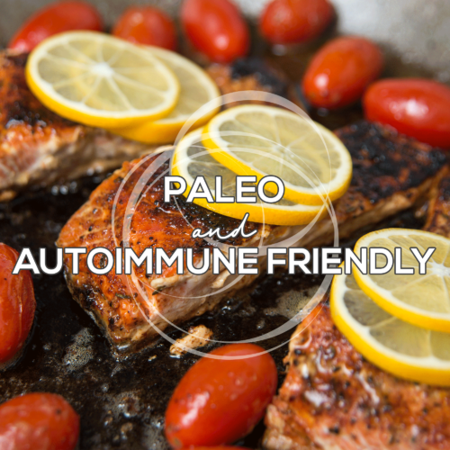Paleo-and-autoimmune-friendly