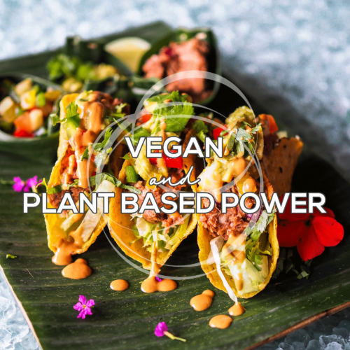 VEGAN-AND-PLANT-BASED-POWER
